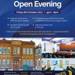 LOK Open Evening-01