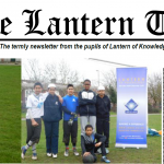 Lantern times 2016-17 issue 2 pic