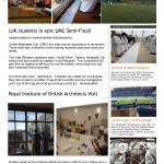 LoK Newsletter 2017 V1