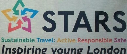 School Travel Plan – 2013 Award for LoK